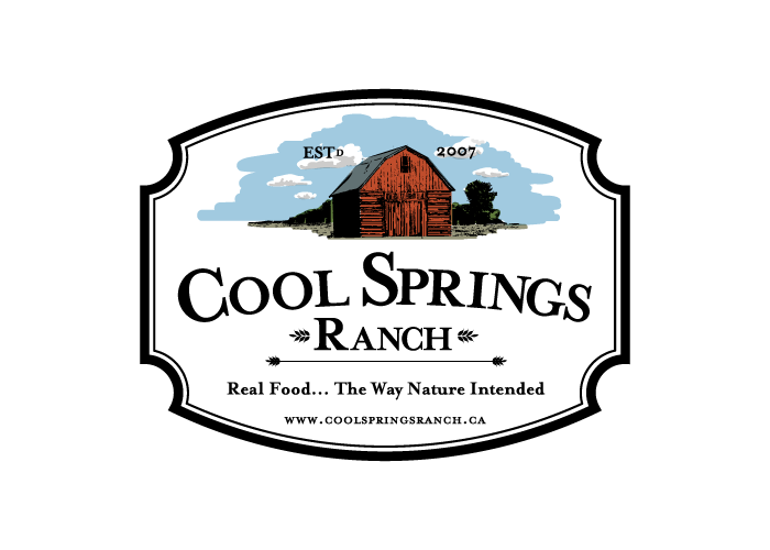 Cool Springs Ranch