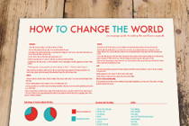 how_to_change_the_world_preview