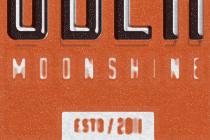 Modern Moonshine