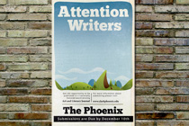 phoenix_poster_preview