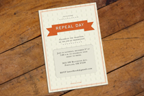 repeal_day_preview